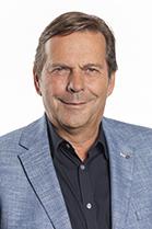 Harald Höpperger