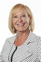 Barbara Zitterbart