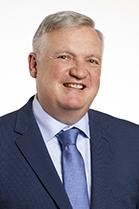 Mag. Dr. Karl Josef Ischia