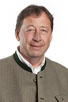 Ing. Franz Fröschl