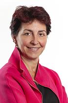 Claudia Schermer