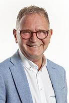 Harald Kraler