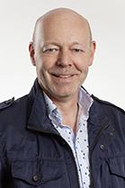 Franz Erler