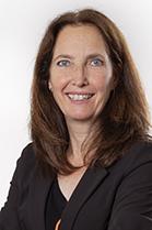 Helga Dworak-Vettori