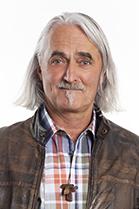 Rupert Melmer