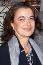 Mag. Bettina Maria Huber