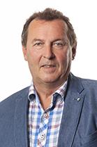 Michael Albert Andergassen