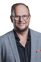 Robert Brändle