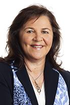 Anna Elisabeth Mair