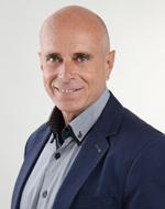 Markus Traxl