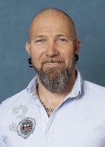 Thomas Scherkl