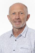 Walter Ritzl