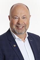 Georg Döller