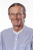 Christian Felix Rauch
