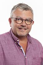 Peter Köll