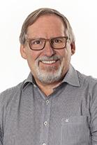 Anton Klocker