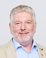 Ing. Manfred Malli