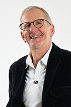 Mitarbeiter Dr. Albert Eder