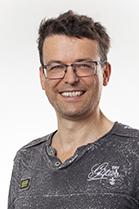 Mag. Eduard Förg