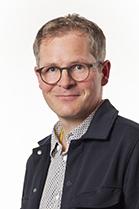 Christian Isser, B.Sc.