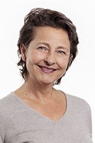 Andrea Gschwenter