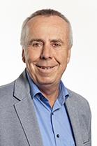 Mitarbeiter Dr. Franz Grösswang