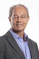 Peter Pfötscher