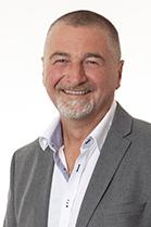 Rainer Höck
