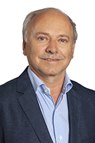 Klaus Lackner