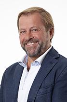 Martin Ledermair