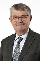 Mag. Hermann Lindner