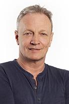Fred Löffler