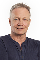 Mst. Fred Löffler