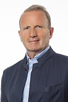 Josef Anton Moigg