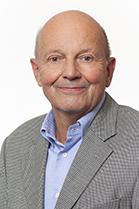 Bruno Pallaver