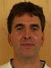 Mitarbeiter Michael Knittel