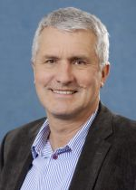 Ing.  Peter Andreas Schiestl