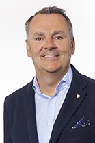 Ulf Schmid