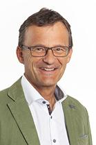 Josef Stanger