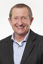 Mag. Walter Stonig