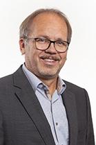 Helmuth Treffer