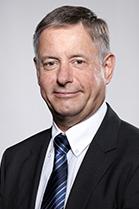 Helmut Troger