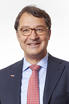 Ing. Martin Wetscher