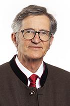 Ing. Thomas Lederer