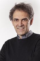 Gebhard Rokita