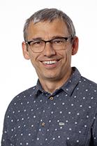 Andreas Kotzbeck