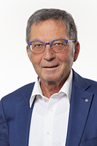 Werner Jäger