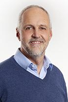 Hermann Eigentler