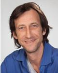 Markus Patreider