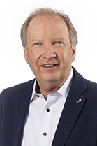 Friedrich Hollaus